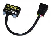 FIT - блок управления инжектором