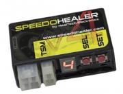 SpeedoHealer V4 AB