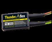 Thunder Box TB-U02