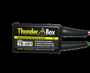 Thunder Box TB-U01