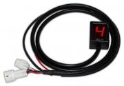 Индикатор передач GIPRO-T01
