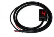 Индикатор передач GiPro-XC